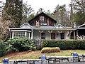 The Chandler Inn, Highlands, NC (46590494742).jpg