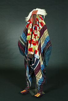 external image 220px-The_Childrens_Museum_of_Indianapolis_-_Egungun_masquerade_dance_garment.jpg