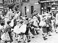 The Civilian Evacuation Scheme in Britain during the Second World War HU36238.jpg