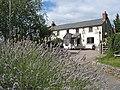 The Crown Inn, Woolhope - geograph.org.uk - 538218.jpg