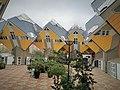 The Cube Houses (16).jpg