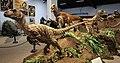 The Dinosaur Museum, Blanding, Utah 04.jpg
