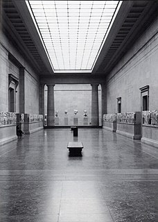 Repatriation (cultural property) return of stolen art to the original owners or heirs