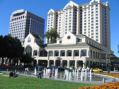 The Fairmont Hotel in San Jose.jpg