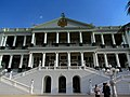 The Falaknuma Palace by Subhamoy Das.jpg