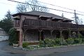 The French Laundry (4202051947).jpg