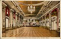 The Grand Ball Room, Book-Cadillac Hotel (NBY 21688).jpg