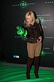 The Green Lantern Kerri-Anne Kennerley (6025710790).jpg