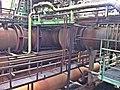 The Henrichshütte Ironworks - panoramio (23).jpg