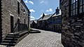 The Highland Park Distillery, Orkney Islands, Scotland (43237977201).jpg