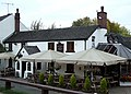 The Holly Bush Inn at Denford, Staffordshire - geograph.org.uk - 595384.jpg