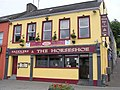 The Horseshoe, Enniskillen - geograph.org.uk - 1361516.jpg
