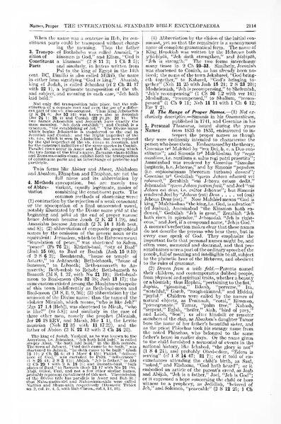 Attēls:The International Standard Bible Encyclopedia Volume