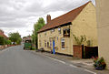 The Kings Head Barmby On the Marsh.jpg