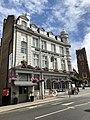 The Kings Head Hotel and Pub.jpg