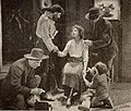The Lady of Red Butte (1919) - 1.jpg