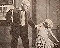 The Little White Girl (1917) - 1.jpg