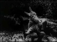 Ficheiro:The Magic Cloak of Oz (1914).webm