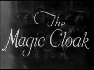Fichier:The Magic Cloak of Oz (1914).webm