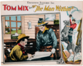 The Man Within lobby card.png