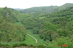 File:The Manifold Valley - geograph.org.uk - 72478.jpg