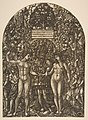 The Marriage of Adam and Eve MET DP816497.jpg