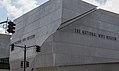 The National World War II Museum (27748358075).jpg