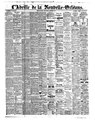 The New Orleans Bee 1860 November 0067.pdf