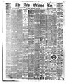 The New Orleans Bee 1871 April 0091.pdf