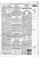 The New Orleans Bee 1906 January 0017.pdf