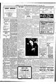 The New Orleans Bee 1906 January 0146.pdf
