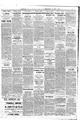 The New Orleans Bee 1911 June 0149.pdf