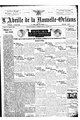 The New Orleans Bee 1914 July 0017.pdf