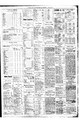 The New Orleans Bee 1914 July 0060.pdf
