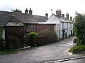 The Old Buttery, Lordswell Lane - geograph.org.uk - 316467.jpg