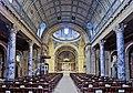 The Oratory of Saint Philip Birmingham.jpg