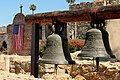 The Original Bells 1776 (27975370541).jpg