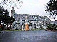The Parish Church of Mary Allithwaite - geograph.org.uk - 1756945.jpg