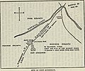 The Pennsylvania-German Society - (Publications) (1891) (14784791682).jpg