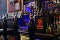The Phoenix Bar, Broughton Street, Edinburgh 08.jpg