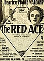 The Red Ace.jpg