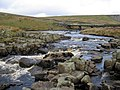The River Tees above Cauldron Snout - geograph.org.uk - 1177382.jpg