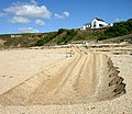 The Sand - geograph.org.uk - 54737.jpg
