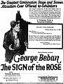 The Sign of the Rose (1922) - 1.jpg