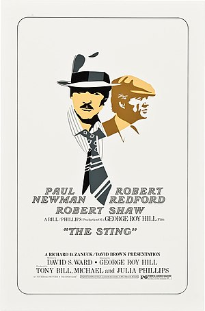 Immagine The Sting (1973 alt poster).jpeg.