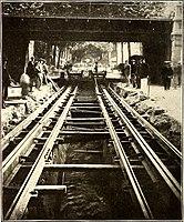 The Street railway journal (1900) (14571671969).jpg