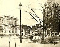 The Street railway journal (1902) (14574521698).jpg