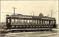 The Street railway journal (1905) (14759115024).jpg