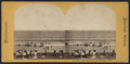 The Surf at Long Branch, N.J, from Robert N. Dennis collection of stereoscopic views 3.png