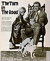 The Turn in the Road (1919) - Ad 3.jpg
